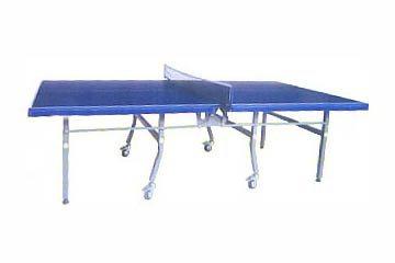 折叠乒乓球台