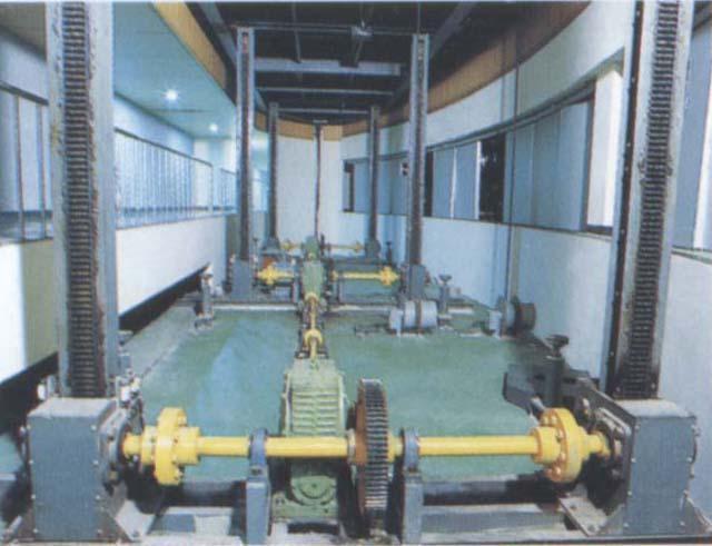 升降乐池,升降乐池,升降舞台,舞台机械生产供应商 工业装配线和生