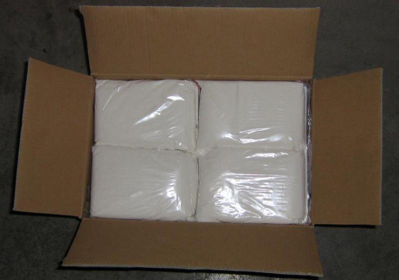 洗洁精粉,洗洁精粉, 洗洁精浓缩粉, 粉体洗洁精生产供应商