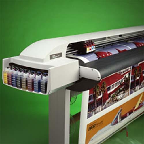 写真机能打印字画吗 750写真机不打印