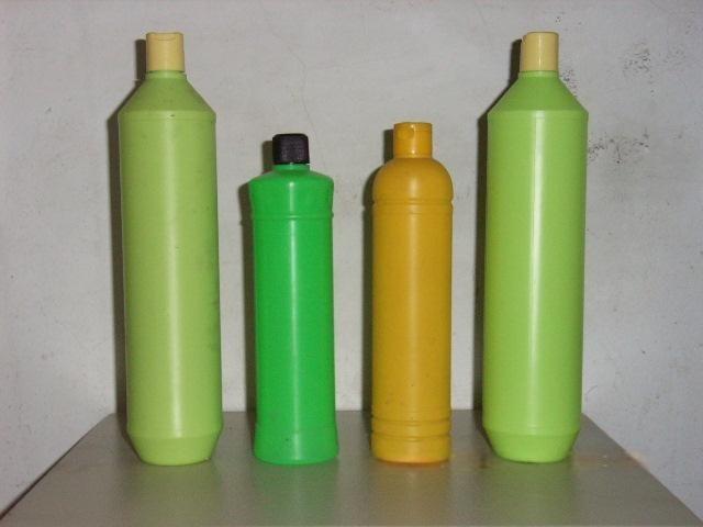 洗涤剂瓶.洗洁精瓶.洗发膏瓶.洗发水瓶.沐浴瓶.洗染瓶.