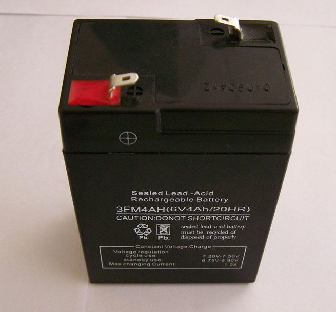 6v锂电池大容量图片集合,atx870车架图片