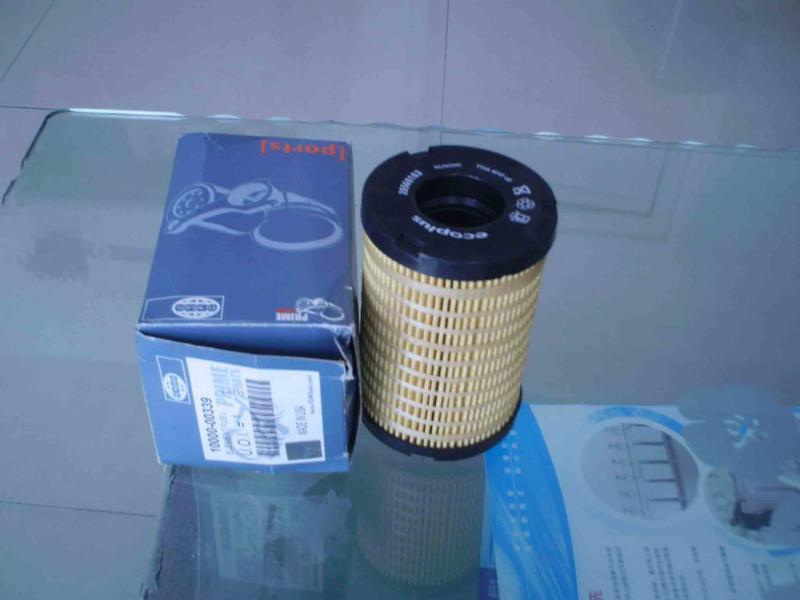 劳斯莱斯滤芯,劳斯莱斯, 劳斯莱斯滤芯, 劳斯莱斯发电机生产高清图片