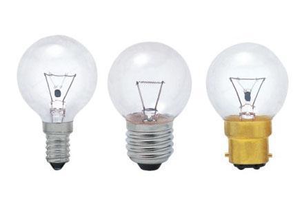 g45白炽灯泡,g45白炽灯泡厂商出口商图片