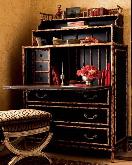 仿古家具 1,古典家具,中式家具,仿古家具生产供应商 古董及仿制家具