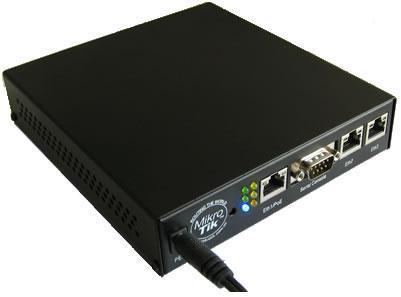 持IPSec、PPTP VPN穿透;支持万能IP,用户