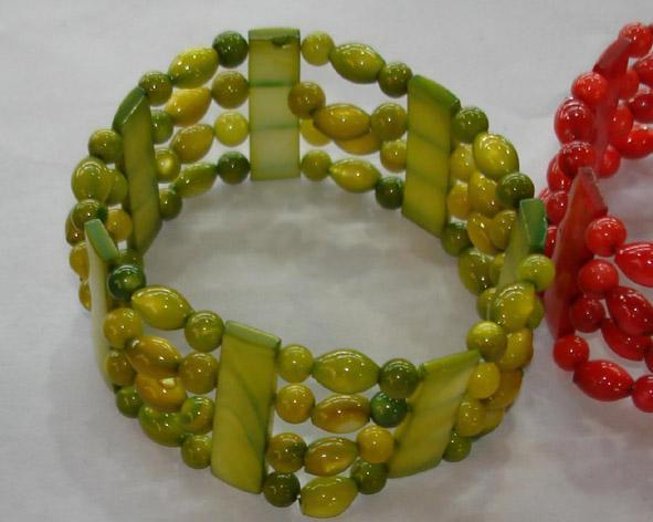 贝壳饰品,贝壳饰品厂商出口商,生产制造贝壳饰品