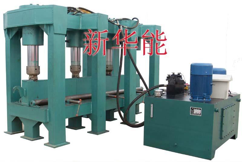 液压泵站,液压站,郑州液压图片