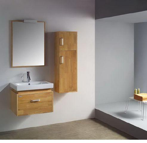 unique luxury bathroom furniture