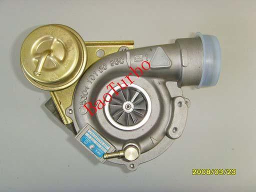 上海市 江苏省 浙江省  产品简介  涡轮增压器k04,适用于大众,奥迪图片