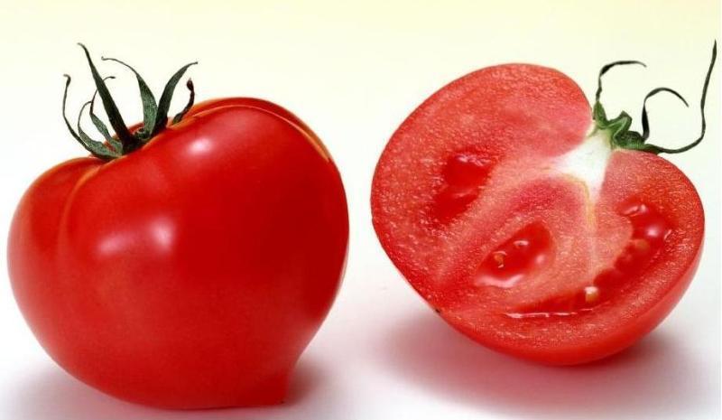 十种食物让你的肌肤靓起来 - fuxi2002 - fuxi2002的博客
