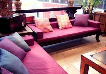 仿古家具 3,古典家具,中式家具,仿古家具生产供应商 古董及仿制家