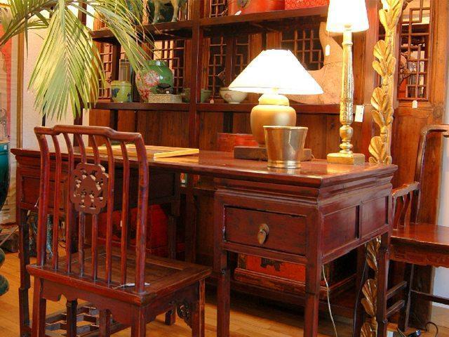 古典家具 1,古典家具,中式家具,仿古家具生产供应商 古董及仿制家具
