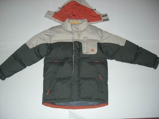 2011新款风衣_风衣生产