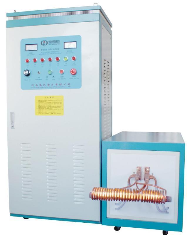 高频焊机,感应加热,焊接,高频生产供应商 焊接气割材料和设备