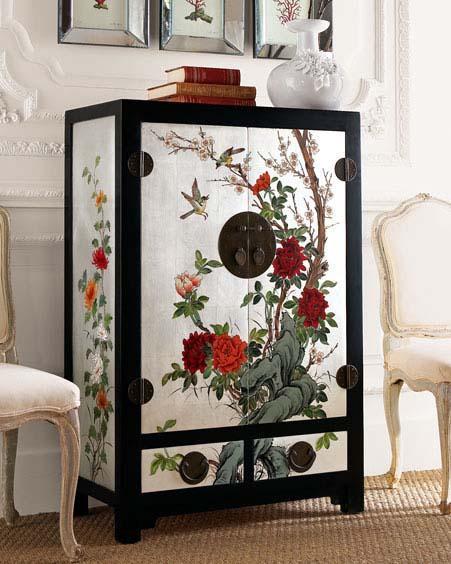 仿古家具 2,古典家具,中式家具,仿古家具生产供应商 古董及仿制家具