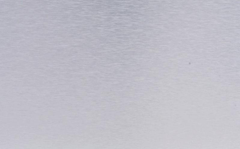 拉丝银最新图库/拉丝不锈钢/拉丝铝塑板材质贴图图片