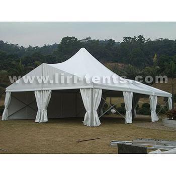 尖顶篷房,帐篷,篷房,篷房出租生产供应商 帐篷