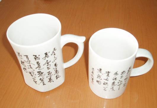 陶瓷树脂制品 工艺品 艺术品