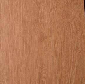 仿木纹瓷砖贴图图片大全 地砖系列 圣玛利诺 诺亚木纹系