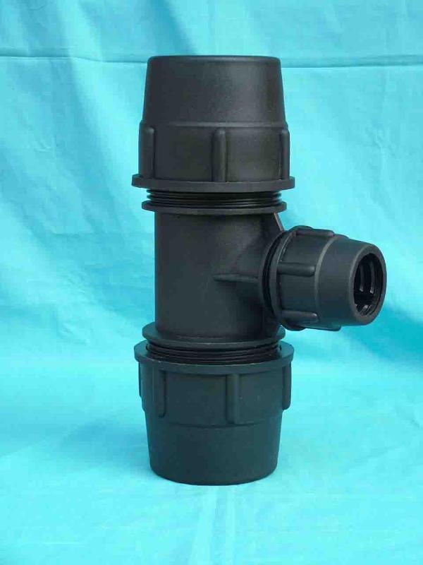 节水灌溉设备,滴灌,微灌,喷灌生产供应商 农业机械