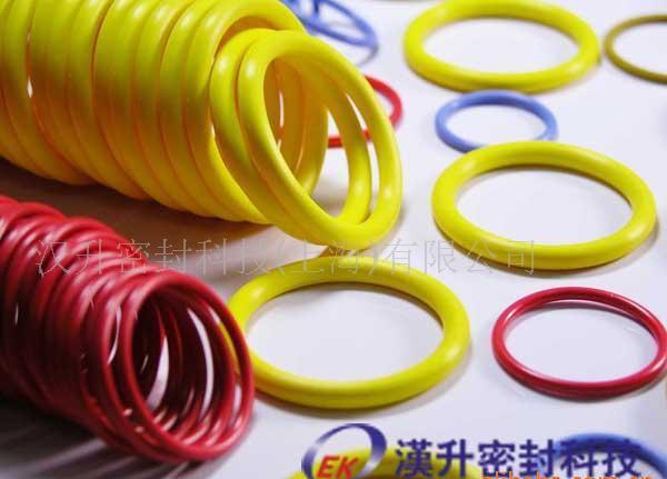 O型圈,全氟橡胶,丁氰橡胶,氟素橡胶生产供应商 密封材料和密封件