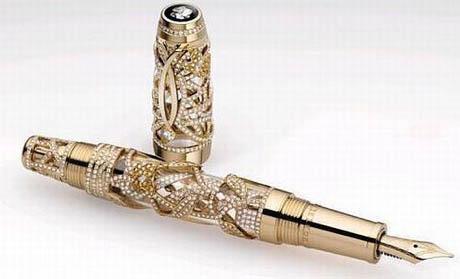 钢笔电镀浅金,钢笔电镀浅金生产供应商 有色金属矿物和材料