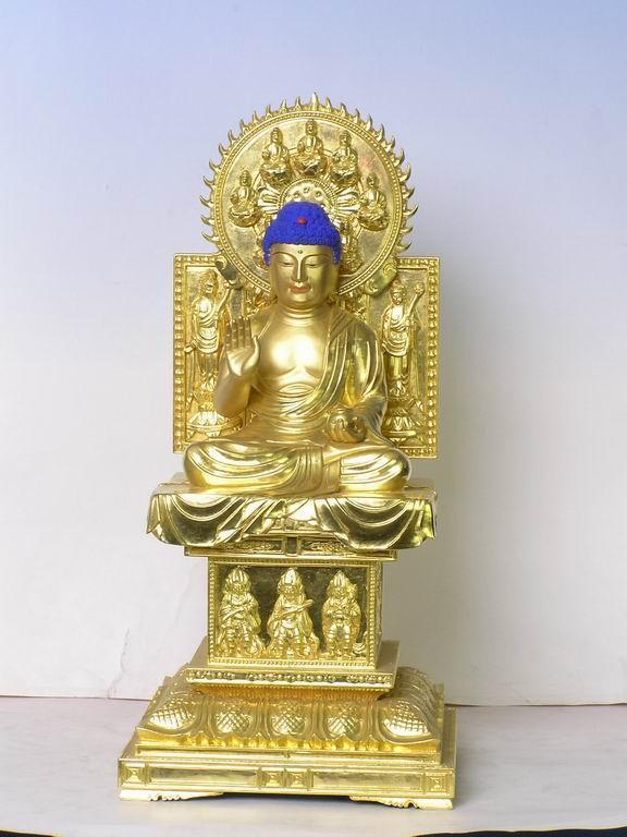 木雕佛像,木雕佛像厂商出口商,生产制造木雕佛像