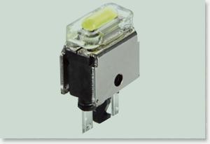 交流电发光二极管图片