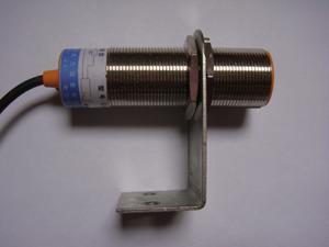 摇杆探测器的工作原理_光电探测器工作原理