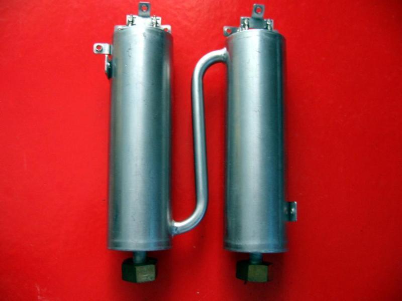 快热式电热管,电热水器电热管,即热式电热管生产供应商 加热,制冷