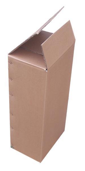 威客作品第56号 寻找生产出口纸箱的厂家 劳务