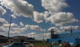 化工廢水處理工程-水處理設備