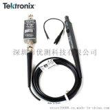 泰克Tektronix P6022電流探頭特價熱銷示波器電流探頭