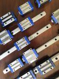 臺穩T WIN導軌滑軌雕刻機專用直線導軌滑塊