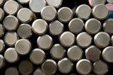 东莞德國葛利茲W.1.2311塑料模具鋼材公司調質塑膠模具钢材