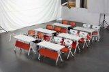 特价供应板式培训桌,.阶梯教室桌椅,培训桌椅