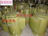 深圳惠州五金脱水机 烘干脱水机 螺丝脱水机  弹簧脱水机
