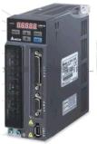 臺達伺服器維修,臺灣臺達伺服驅動器維修,delta臺達VFD-VJ系列油電伺服驅動器注塑機節能改造維修