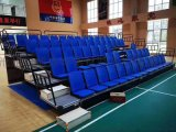 体育馆座椅礼堂座椅生产厂家