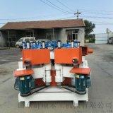 廠家直銷自動送料木工仿型銑QS-7216D多功能