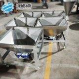 專業供應生產車間移動料車 車間移動式物料車靜音手推車