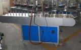 LH-FT广东厂家直销火焰处理型PP表面火焰处理设备