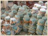 河南單雙速葫蘆0.5噸起升6米電葫蘆,葫蘆價格尺寸,廠家批發