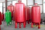 石家庄消防定压补水罐生产厂家