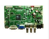 監控器驅動板 液晶屏拼接驅動方案 高清驅動板
