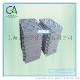 鋁框機房精密空調濾網1060x575x48mm易事特EC24-DAA