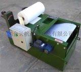 高压冷却高精度过滤循环系统