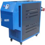 惠州模温机,惠州模具温度控制机