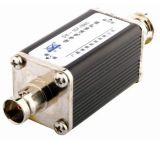 视频/射频线路信号SPD (DK-10f/BNC)